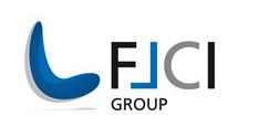 FLCI Group