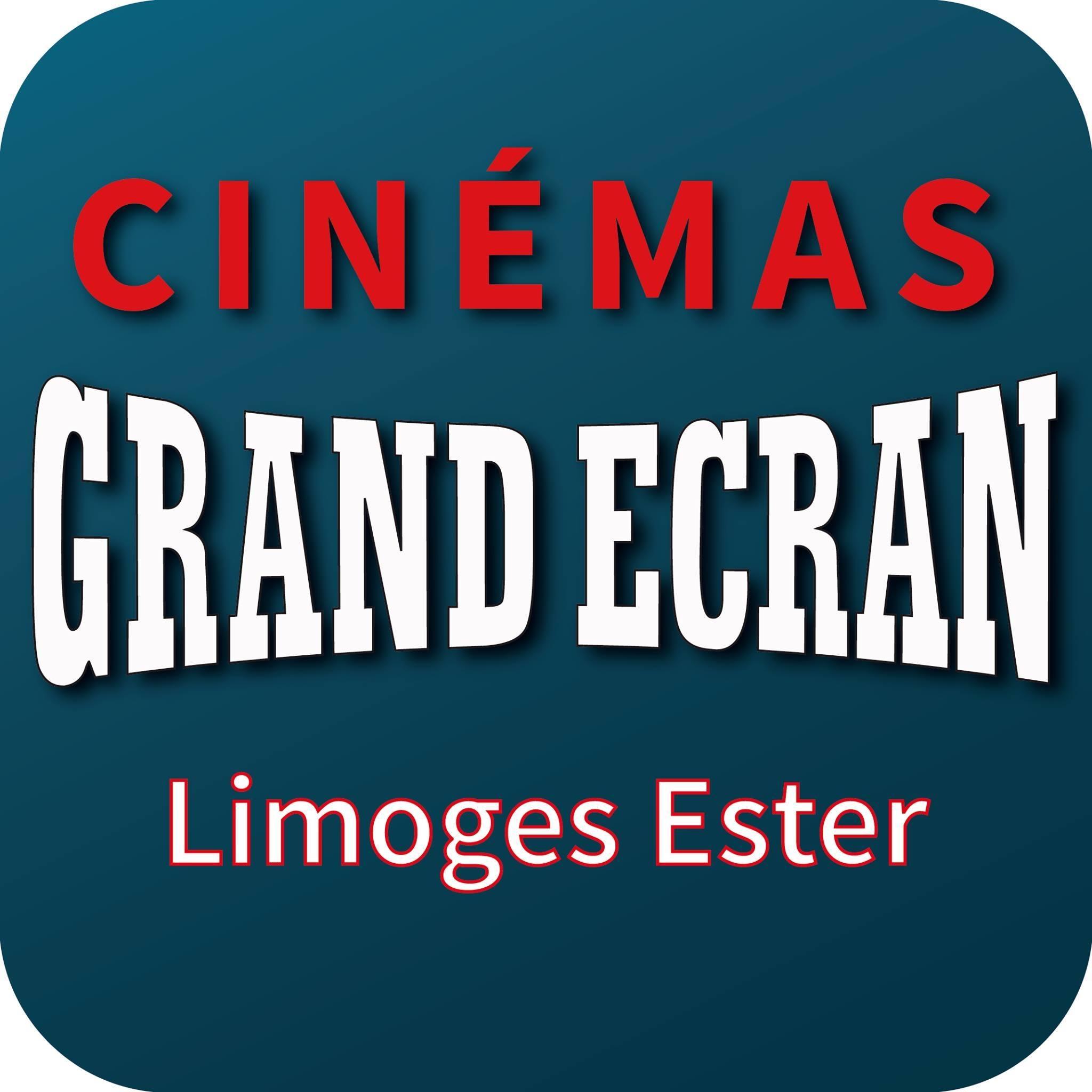 Mussidan si ges participe l 39 agrandissement du multiplex grand ecran ester limoges mussidan - Cinema grand ecran limoges ...
