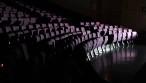 theatre_6