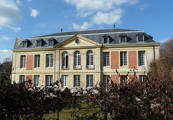 CRR_de_Versailles
