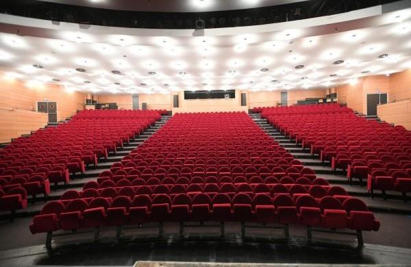 theatre-odysee-15329147-e1527750739993